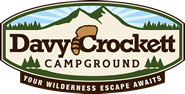 Davy Crockett Campground Crossville, Tennessee